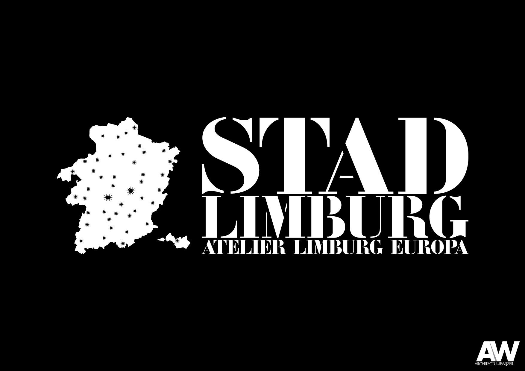 Atelier Limburg Europa