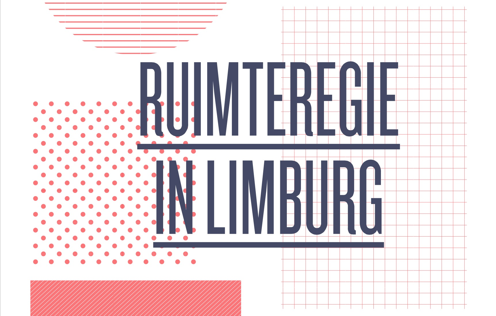 Publicatie: Ruimteregie in Limburg