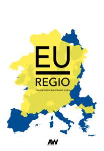 EU Regio