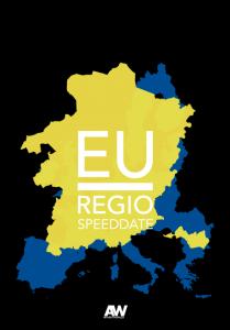 EU Regio Speeddate