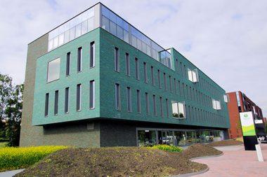 Campus 03