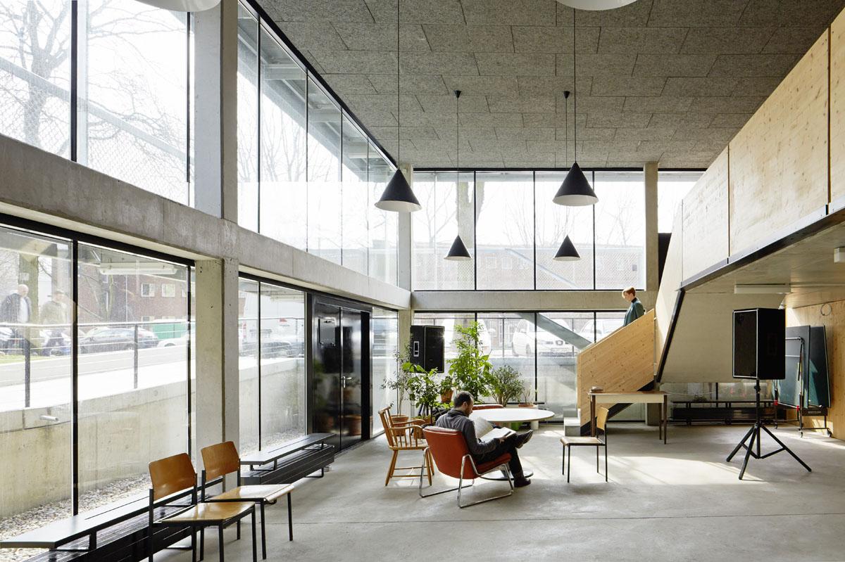 laten we de stad over aan ontwikkelaars of nemen we ze zelf in handen architectuurwijzer. Black Bedroom Furniture Sets. Home Design Ideas