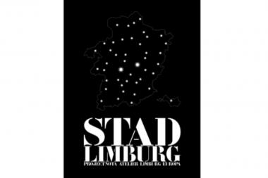 Stad Limburg
