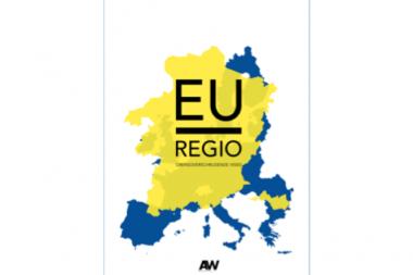 Euregio, grensoverschrijdende visies