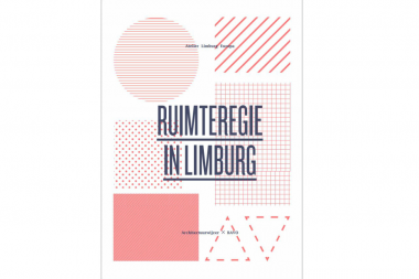 Ruimteregie in Limburg