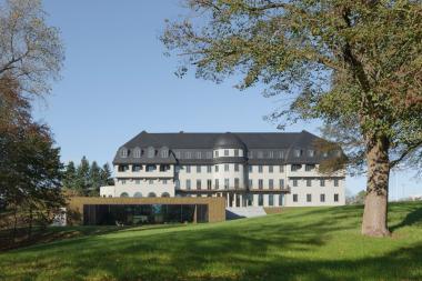 Parlement van de Duitstalige Gemeenschap