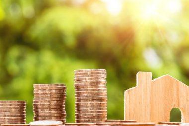 Op zoek naar betaalbaarheid in het collectief wonen