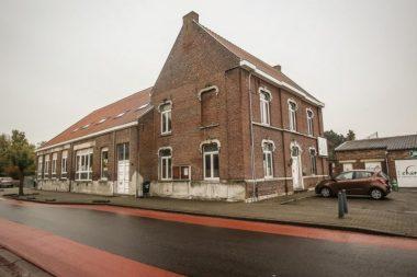 Gezocht: kandidaten voor cohousing in Hasselt