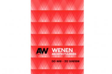 Wenen, kruispunt tussen oost en west