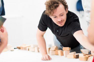 Sectormoment Architectuurcultuur legt uitdagingen op tafel