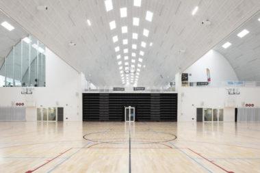Debat over publieke architectuur in Limburg
